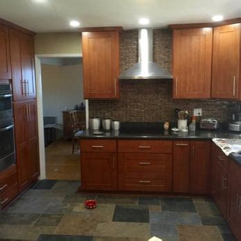 kitchen cabinet ratings reviews kww kitchen cabinets bath 71 photos 53 reviews 5678