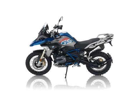 Bmw Motorcycles Utah by Bmw Motorcycles In Utah For Sale Used Motorcycles On