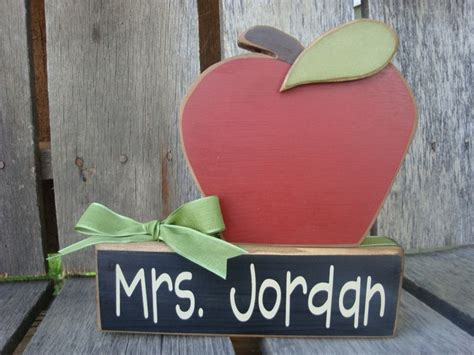 christmas gift ideas for a school secretary 10 images about s day on teaching gift cards and vintage office