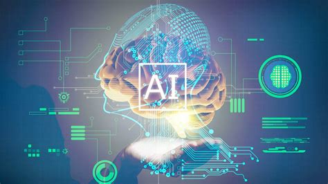 artificial intelligence leads  innovation  transformation
