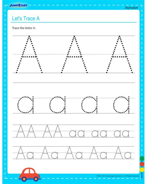 new alphabet tracing book alphabet