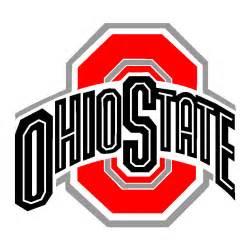 Ohio State Football Logo Wallpaper Ohio State Men S Basketball Schedule 2014 15 Kennyroda Com