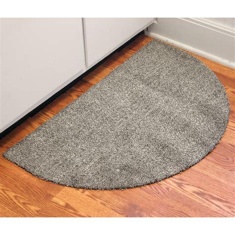 Dirt Stopper Doormat by Bungalow Flooring Dirt Stopper Door Mat Black White Atg