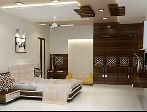 Latest Home Furniture Designs India