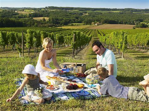 entertaining blogs little green blog 187 the good picnic guide