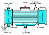 Heat pump new heat pump schematic heat pump schematic sciox Choice Image