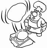 Pancake Coloring Pages Cooking Drawing Printable Tortilla Pancakes Sheets Template Supercoloring Pages14 Kleurplaten Templates Coloringkids Flapjack Printables Afkomstig Van sketch template