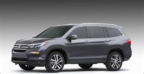 We did not find results for: 2022 Honda Pilot Photos Hybrid Youtube Concept Rumors ...