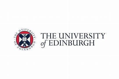 University Edinburgh Wine Svg Beasiswa Clients Derek