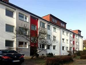 Neuer Mietvertrag Bei Bestehendem Mietvertrag : neuer vermieter was ndert sich jetzt rutjes ~ Lizthompson.info Haus und Dekorationen