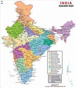India Map Pdf File