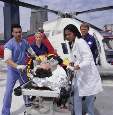 Emergency Physician Job Description  Woman. Small Business Property Insurance. Commercial Kitchen Contractors. Columbus Janitor Supply Denver Movers Groupon. Sterile Processing Technician Job Description. 800 Number Phone Service Best Loyalty Program. Network System Administrator Salary. Atlanta Microwave Repair Starting A Web Store. Bipolar Depression Help Shielded Cable Sleeve