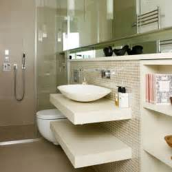 Bathroom Designs 40 Of The Best Modern Small Bathroom Design Ideas