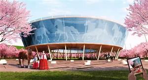 Horsetopia Avoid Obvious Architects