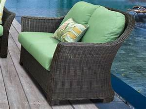 Rattan Lounge Set : south sea rattan fiji wicker lounge set figilngeset2 ~ Orissabook.com Haus und Dekorationen