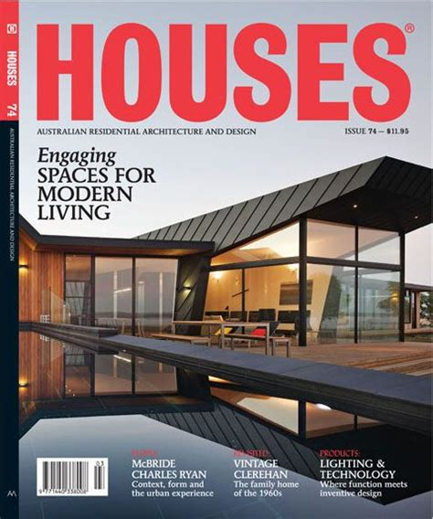 home plan magazines 27 best vcd magazine front covers images on