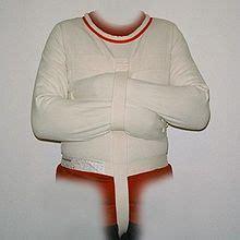 camisole de force wikipedia