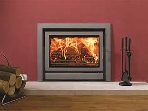 Guide To Installing A Wood Burning Fireplace In Your Home