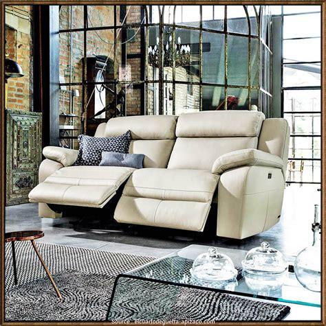 5 divano poltrone sofa prezzo jake vintage
