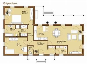 Bungalow Grundrisse 4 Zimmer : die 25 besten ideen zu winkelbungalow grundriss auf pinterest winkelbungalow bungalow ~ Eleganceandgraceweddings.com Haus und Dekorationen