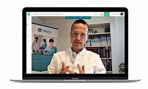 Arag Zahnzusatzversicherung Rechnung Einreichen : leistungsantrag krankenversicherung ~ Themetempest.com Abrechnung