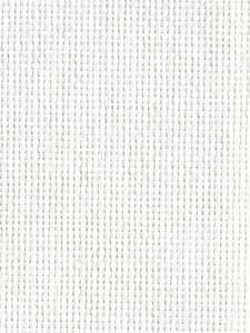 Pattern Name paro paperweave Pattern Color white ― Eades ...