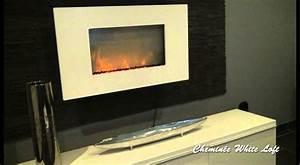 Www Provence Outillage Fr : cheminee electrique cozzy fire ~ Dailycaller-alerts.com Idées de Décoration