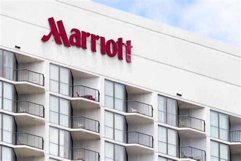 marriott breach exposes 500 million guests data vox
