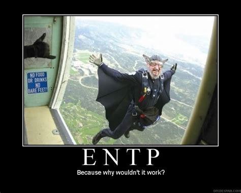 Entp Memes - entp backwards time machine