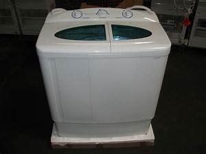 Portable dryer for apartments best home design ideas for Portable dryers for apartments