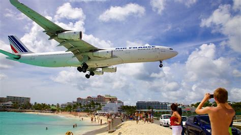 st maarten tourist bureau st maarten travel guide s better in the caribbean