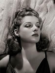 Love Those Classic Movies!!!: Glamour Girl: Ann Sheridan ...