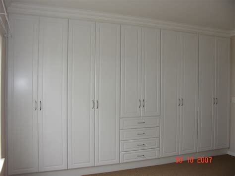 quality built in cupboards johannesburg nico s kitchens