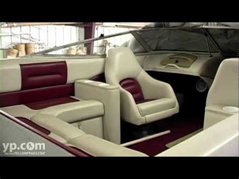 Nashville Auto Upholstery by Nashville Car Boat Upholstery Cannonball S Covers