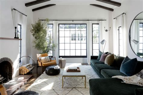 Charming Style Home Los Angeles by Charming Style Home In The Of Los Angeles