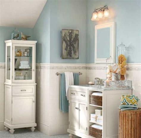 benjamin bathroom paint ideas benjamin bathroom paint ideas 28 images laundry room