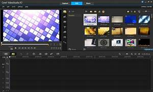 Corel Videostudio Pro X7 : review of corel videostudio pro x7 video at heart ~ Udekor.club Haus und Dekorationen