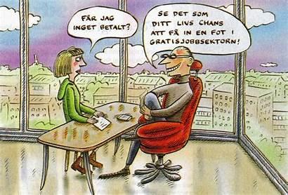 Att Upp Ge Humor Dags Om Jobb
