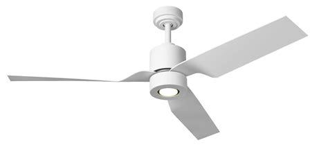 hunter ceiling fan remote app ceiling astonishing remote control for ceiling fan