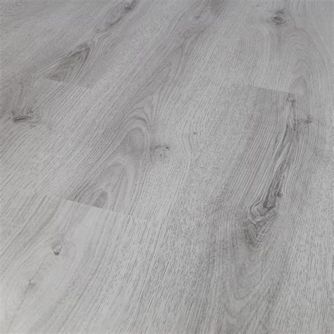 nexus planks light grey oak light grey oak laminate flooring you should experience