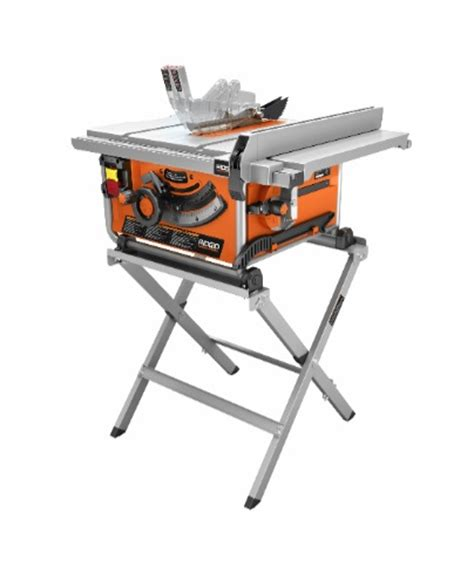 Ridgid Tile Saw Home Depot Canada by 100 Ridgid Tile Saw R4020 Skil 7 Inch Tile Saw
