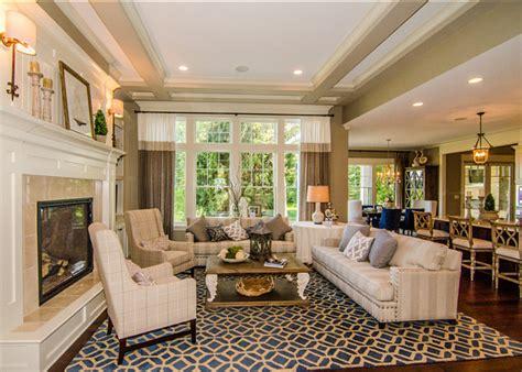 open floor plan interior design beautiful family home with open floor plan home bunch