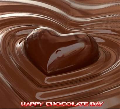 Chocolate Milk Sweetest Animated Any Heart Wish