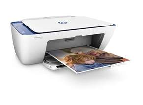 hp printer help desk uk hp desk jet hostgarcia