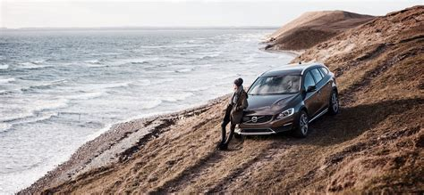Volvo Certified by Volvo Certified Pre Owned Vehicle Search Volvo Cars