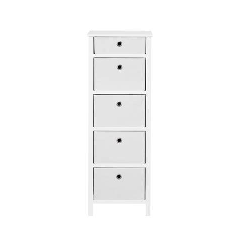 32 Inch Wide Dresser by 24 Inch Dresser Bestdressers 2019