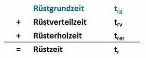 Zeiten Berechnen : r stzeit r stgrundzeit r stverteilzeit r sterholzeit ~ Themetempest.com Abrechnung