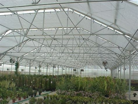 nexus greenhouse systems interior energy shade curtain