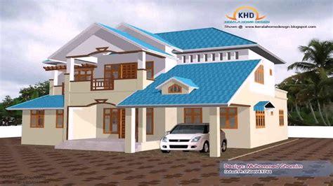 hgtv home design software user manual youtube