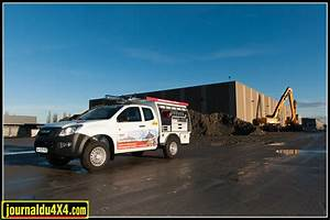 Amenagement Camion Atelier Mecanique : am nagement camion atelier isuzu dmax ~ Maxctalentgroup.com Avis de Voitures